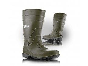 vm footwear 1005 O4 FUKUOKA w