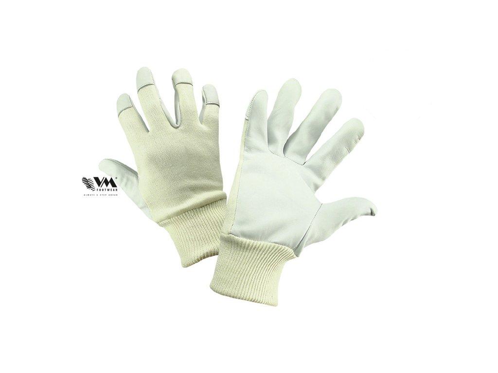 101902-ochranné pracovné rukavice