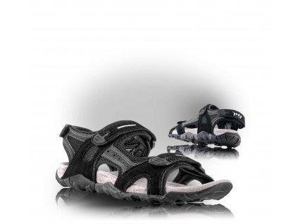 HONOLULU sandál outdoor