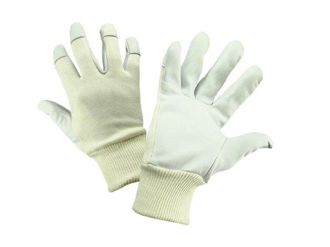 101902-ochranné pracovní rukavice