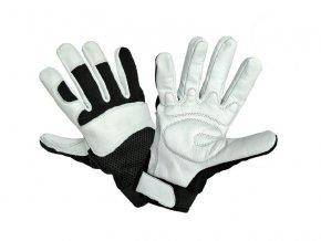 2140-ochranné pracovní rukavice