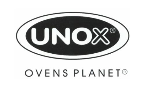UNOX Konvektomaty a Pece