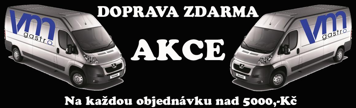 Doprava_free