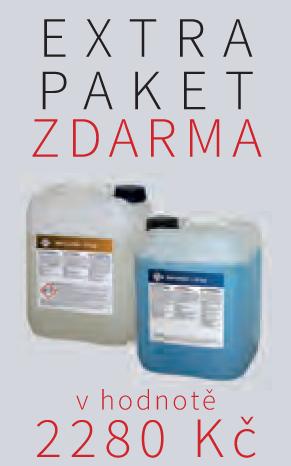 extra_paket_m