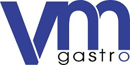 VM GASTRO