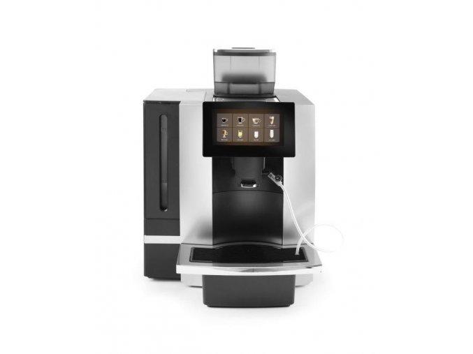 10406 kavovar automaticky s dotykovym ovladanim