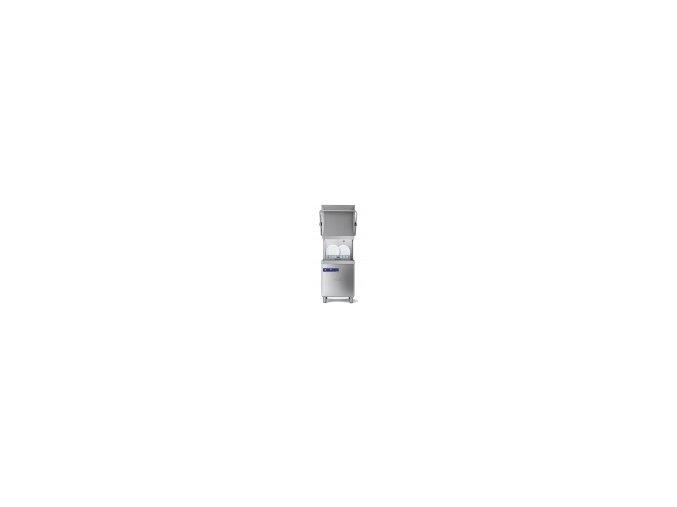 9600 silanos mycka nadobi pruchozi silanos ds h50 40npf db