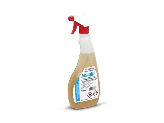 9782 imagin na grily a konvektomaty pe lahev 750ml