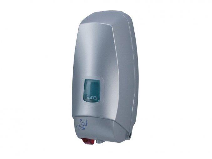 9908 elektronicky davkovac tekuteho mydla 1000 ml plast