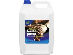 10031 lavon profesionalni tekuta pasta na ruce 5kg