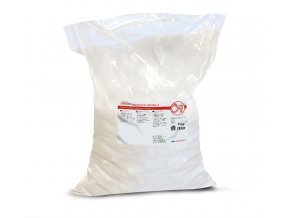 10301 orkan sul regeneracni tablety 25kg