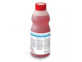 10394 imagin na mlecne usazeniny 2g 1kg