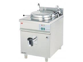 1350 kotel plyn varny gastrohaal kg 100