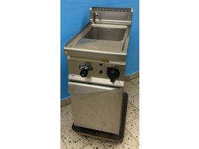 BERTOS CPE40 Elektrický vařič těstovin II. jakost