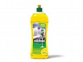 9815 lavon nadobi lemon 1l