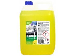 9818 lavon nadobi lemon 5l