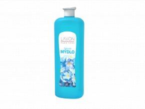 9995 lavon tekute mydlo pomnenka modre 1l