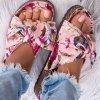 Pantofle dámské (36-41) WSHOES OBUV OB220160/A