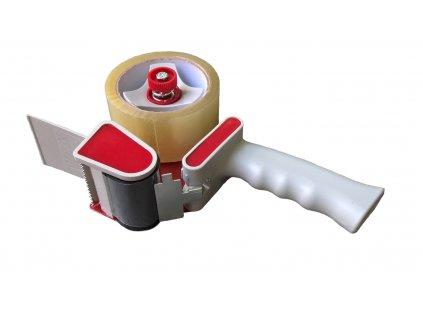 odvíječ lepící pásky