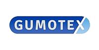 Gumotex nafukovacie lode a náhradné diely