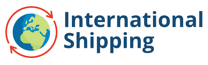 International Shipping - Vodáci.sk