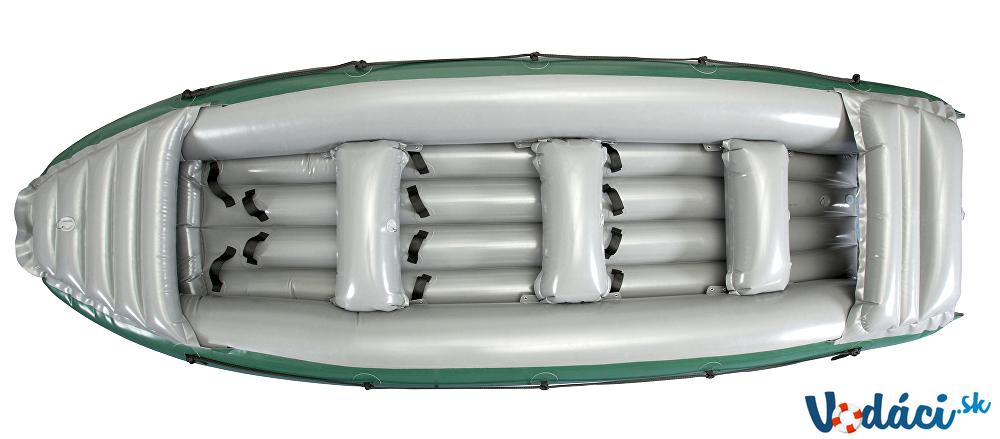 raftový čln Gumotex Colorado 450, v e-shope Vodaci.sk