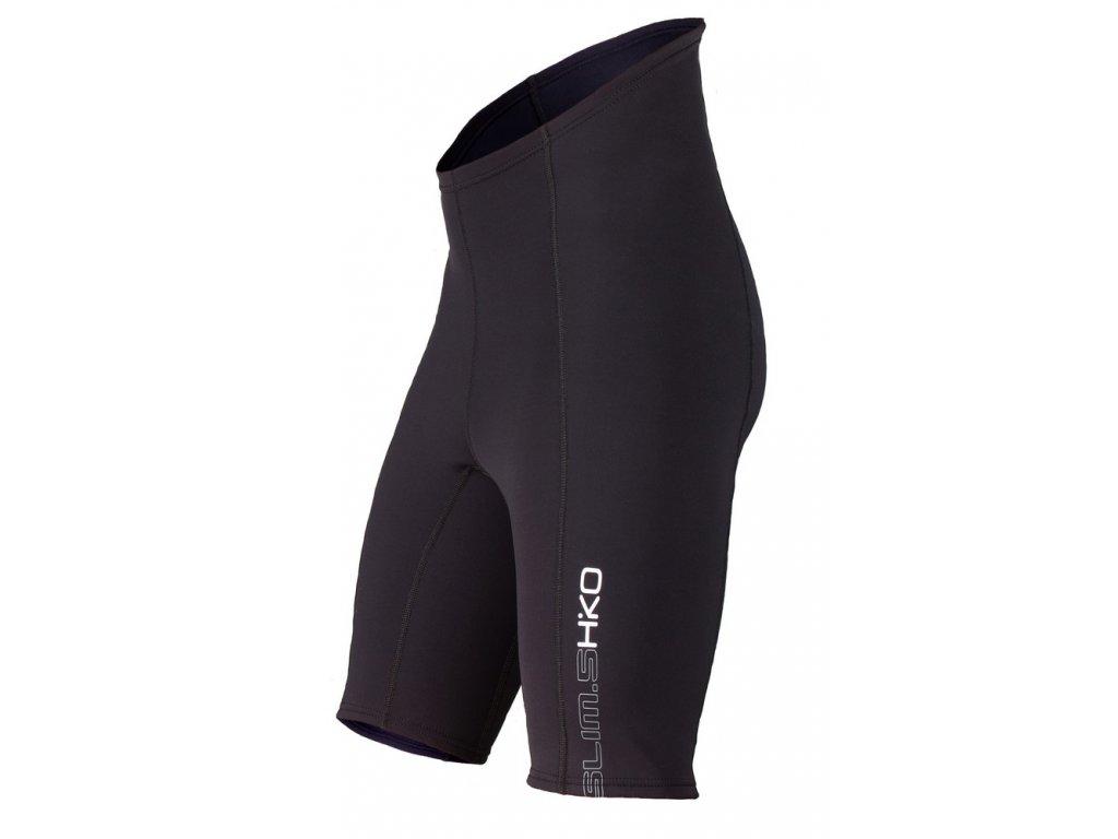 HIKO Neo Slim 0,5 mm šortky