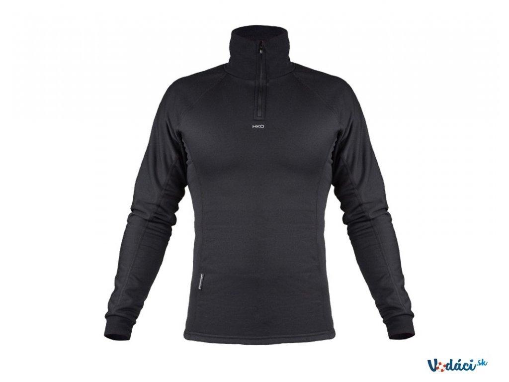 384ed7511619 Funkčné tričká sú výbornou spodnou vrstvou oblečenia pre vodákov.