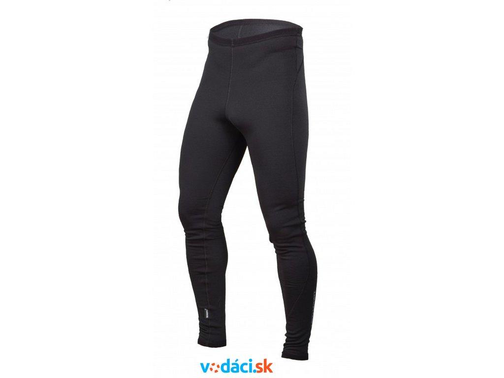 hiko teddy teple funkcne nohavice vypredaj