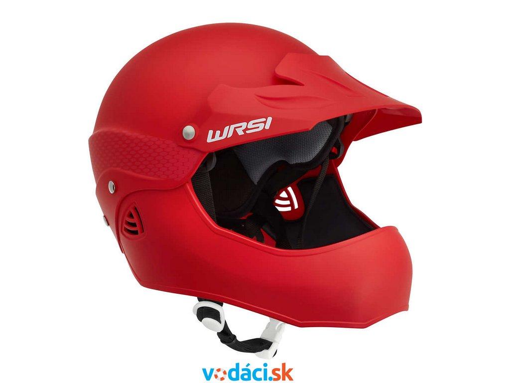 wrsi moment vodacka helma