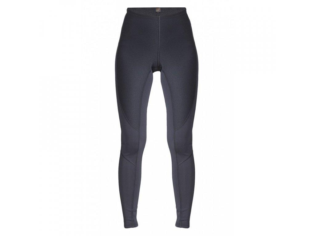 symbio dlouhe kalhoty