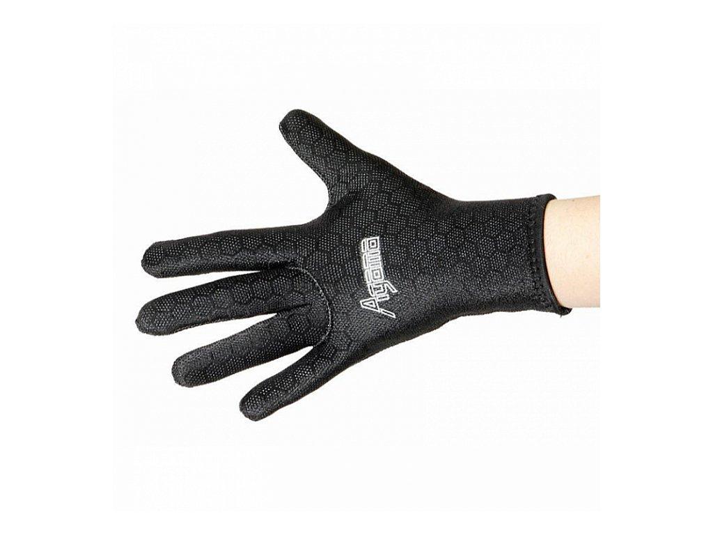 Neoprénové rukavice Agama Superstretch 2 mm