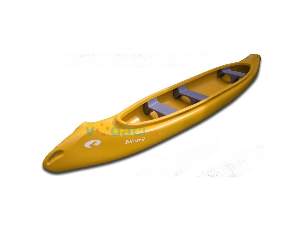 Kanoe Samba 5.2