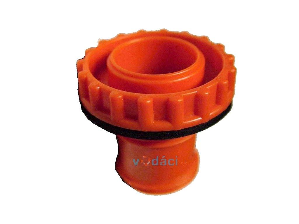 Gumotex Junior vložka ventilu