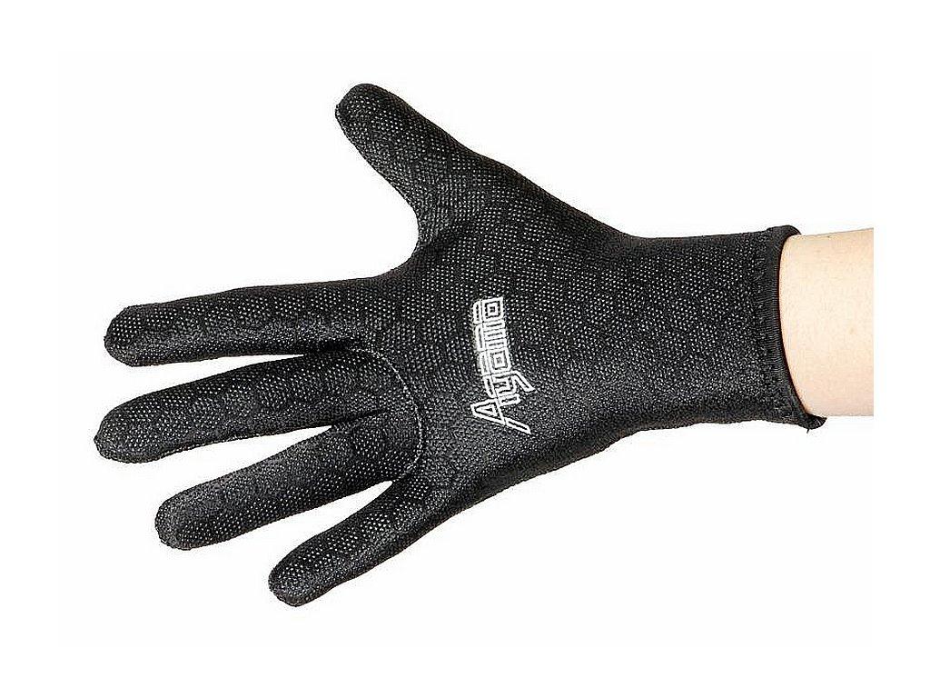 Agama Superstretch 3 mm neoprénové rukavice