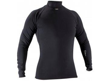 HIKO Neo Slim 0,5 tričko dlhý rukáv