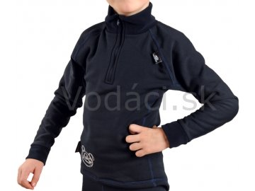 HIKO Teddy Junior tričko