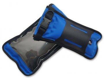 Plávajúci obal na mobil