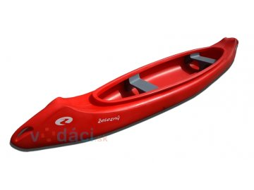 Kanoe Samba 4.5