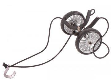 Prijon Day Tourer vozík na kajak