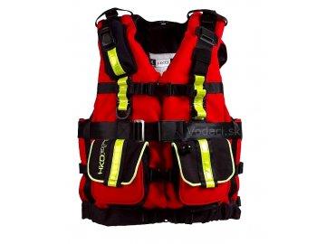 Záchranná vesta HIKO X-Treme Pro