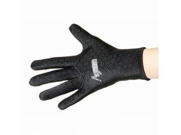 Neoprénové rukavice Agama Superstretch 1,5 mm