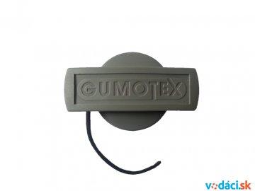gumotex krytka push push ventilu