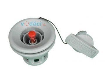 Gumotex Push-Push ventil
