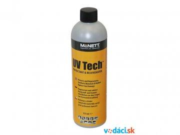 uv tech 355ml ochrana syntetickych materialov pred slnkom