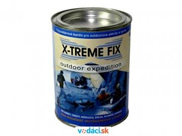 Lepidlo X-tremefix expedition 0,5 kg
