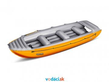 gumotex colorado 450 raft