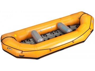 Nafukovací raft Gumotex Pulsar 380