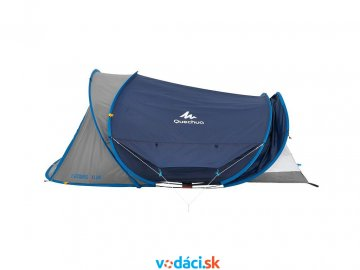 Quechua 2 Seconds XL Air II