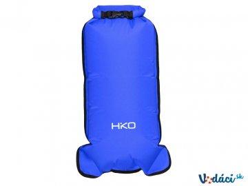 hiko dry sack light nepremokave vrecko